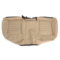 Seat Cover - Ford (DS7Z-5463804-JA)