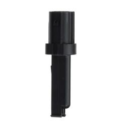 Level Sensor - Mopar (68057090AC)