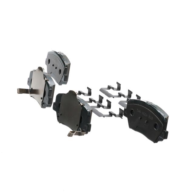 Front,Left DOOR INNER HANDLE Fit For Honda Civic HO1352114 72160S04004ZB VAQ2