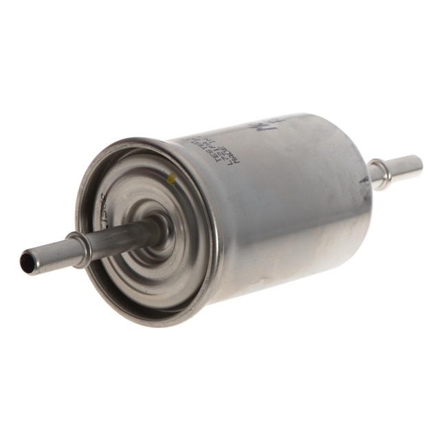 Ford 2M5Z-9155-CA Filter Assembly-Fuel