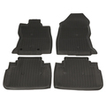 Floor Mats, All Weather - Subaru (J501SSJ030)
