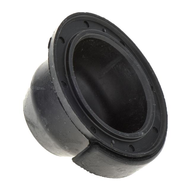 Genuine Mopar Ball Joint Seal 4656464aa