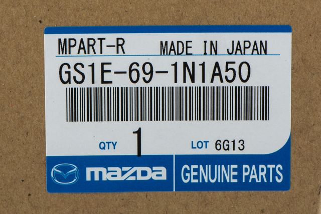 factory your accessories com parts vin enter mazda callout oemautopartz genuine oem graphic