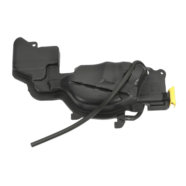 MOPAR 68050749AA Engine Coolant Recovery Tank
