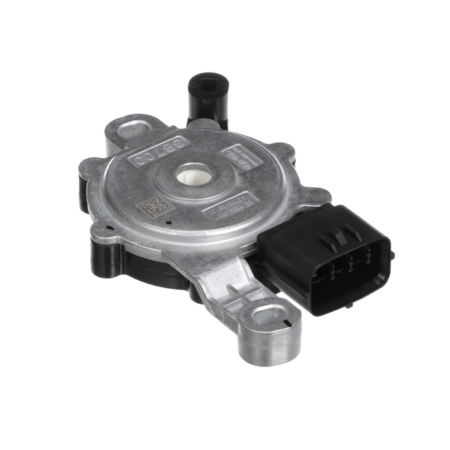 Kia 42700-3B100 Neutral Safety Switch
