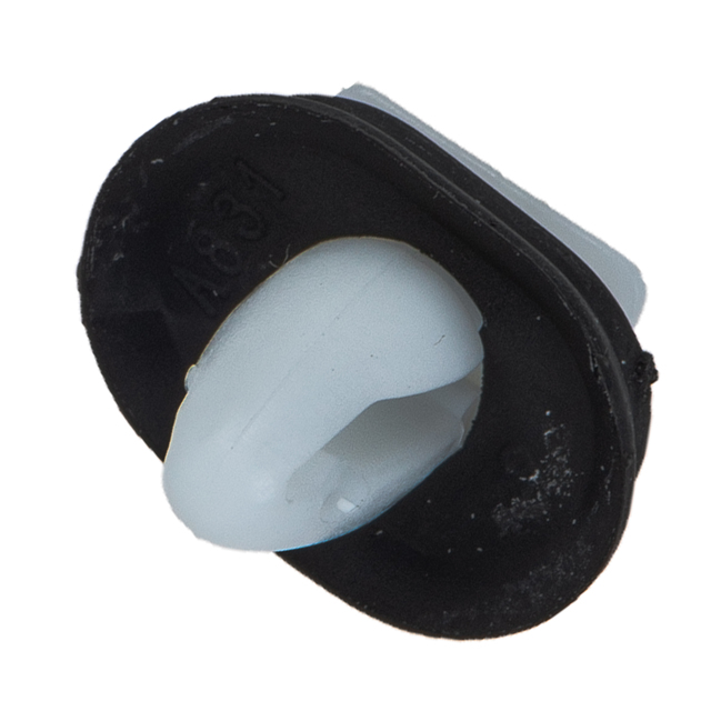 Genuine Mopar Trim Molding Clip 68093998AA