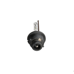 VW Volkswagen SINGLE XENON Headlight Bulb GENUINE OEM BRAND NEW - Volkswagen (N-104-457-01)