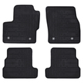 Floor Mats, All-Weather - Ford (EJ7Z-7813300-CB)