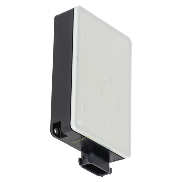 Sensor Blind Spot Detection Mopar 68252465AB