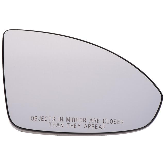 2011-2015 Chevrolet Cruze RH Pasenger Side Mirror Glass new OEM 95215095
