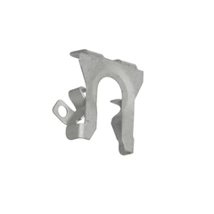 1996-2001 Ford Mercury Right Left Headlight Adjusting Pivot Retainer Clip OE NEW - Ford (E9DZ-13N129-A)