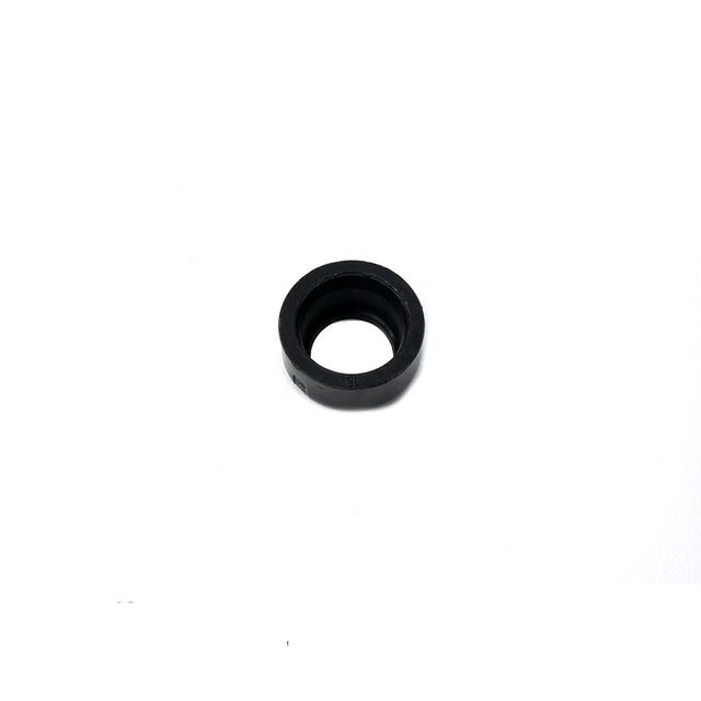 Ford F77Z9G512AA Fuel Adapter