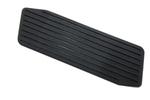 Accelerator Pedal - Mazda (FA5441711A)