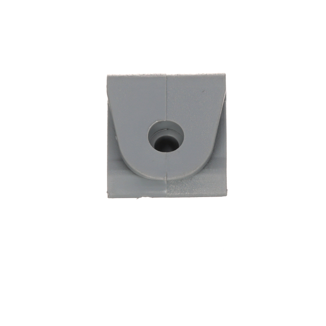 Mazda Nut Clip B455-56-135