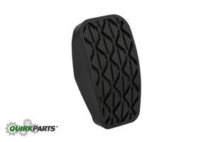 Pad Pedal - Mazda (N24343028)