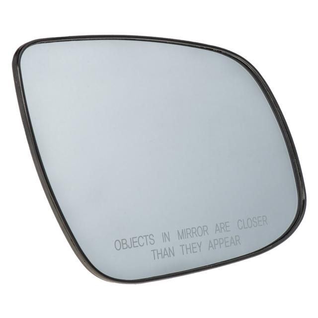 Genuine Kia Oem New Right Outside Mirror Glass 2010