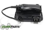 Remote Start, Push Button Start Model - Kia (1WF57-AC001)
