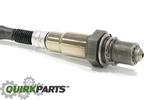 Oxygen Sensor - Kia (39210-23800)