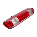 OEM NEW High Mount 3rd Brake Light & Cargo Lamp 07-14 Silverado Sierra 25890530 - GM (25890530)