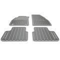 Floor Mat - GM (23234677)