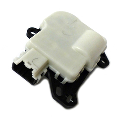 Ford Explorer Flex AC Heat Air Temperature Blend Door Actuator Blower OEM YH1779 - Ford (AA5Z-19E616-C)