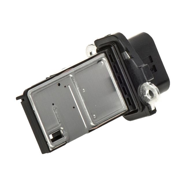 Genuine GM 05-15 C6 Corvette Air Mass Sensor Meter LS2 LS7 LS9 15865791 213-4222