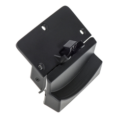 Latch-Armrest Lid - Mopar (5RQ83TX7AC)