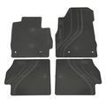 Floor Mats, All Weather - Mazda (00008BP20)