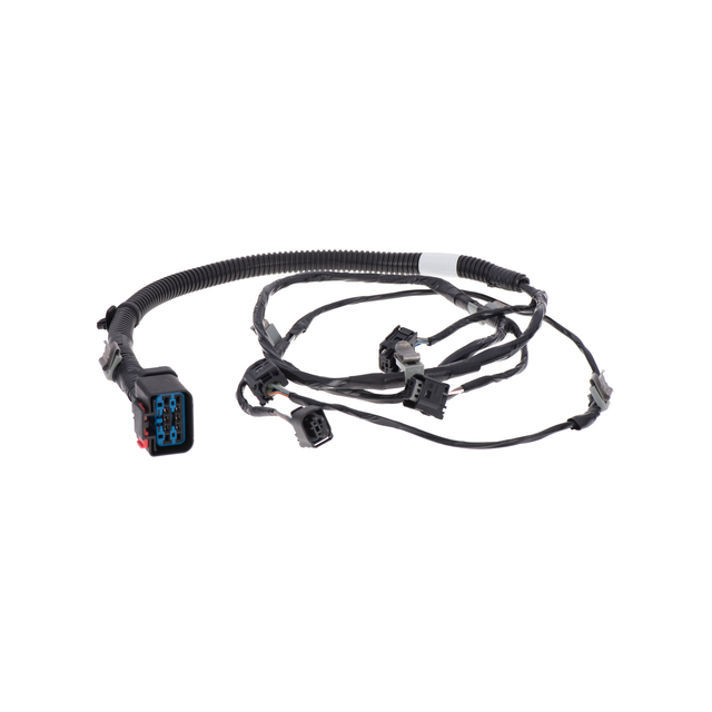 2005-2009 Jeep Grand Cherokee Sensor Wiring Harness 5159098AA | QuirkParts | 2005 Jeep Wiring Harness |  | QuirkParts