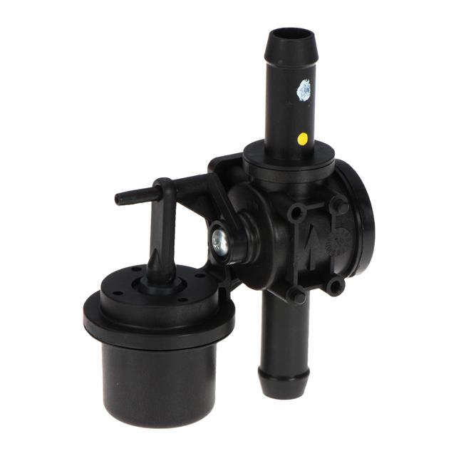 Walker 36339 Oxygen Sensor Adapter Tenneco
