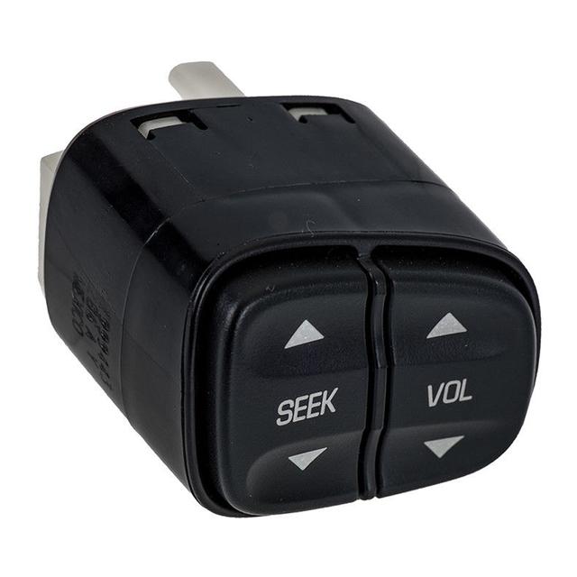 Right Genuine GM 1999443 Radio Control Switch