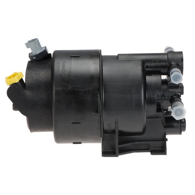 Bosch Fuel Pump Module F00HK00724 For Ford F-250 Super Duty 2011-2016