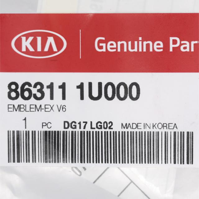 D/&D PowerDrive 14101197 GMC General Motors Corp Replacement Belt Rubber