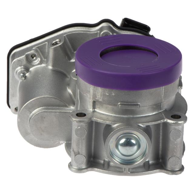 FORD OEM-Throttle Body DS7Z9E926D