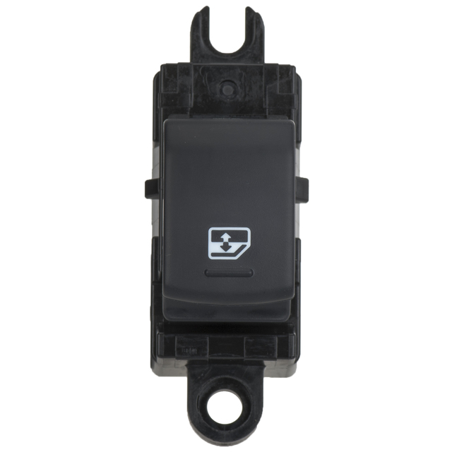 Genuine Subaru Window Switch 83071AJ260