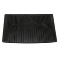 Molded Cargo Tray - Mopar (82215677)