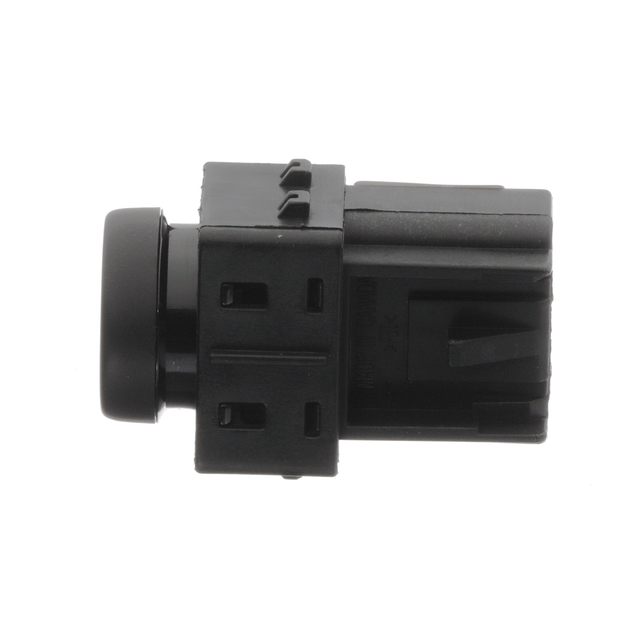 Headlight Dimmer Switch For 2008 Jeep Liberty F255HX