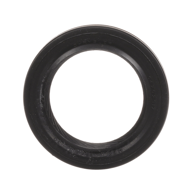 Genuine Chrysler 4792317AB Crankshaft Oil Seal