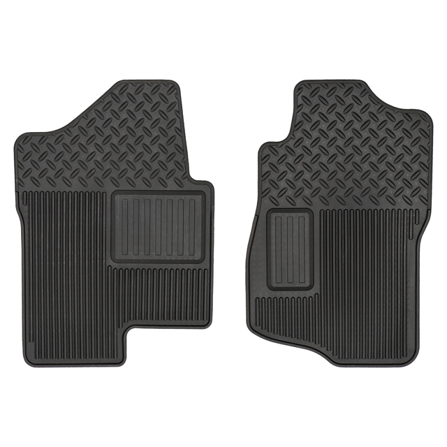 cab slp and com black chevrolet front amazon rear floor crew mat chevy silverado liner mats weathertech set