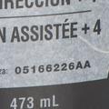 Steeringfl - Volkswagen (G-009-301-1P)