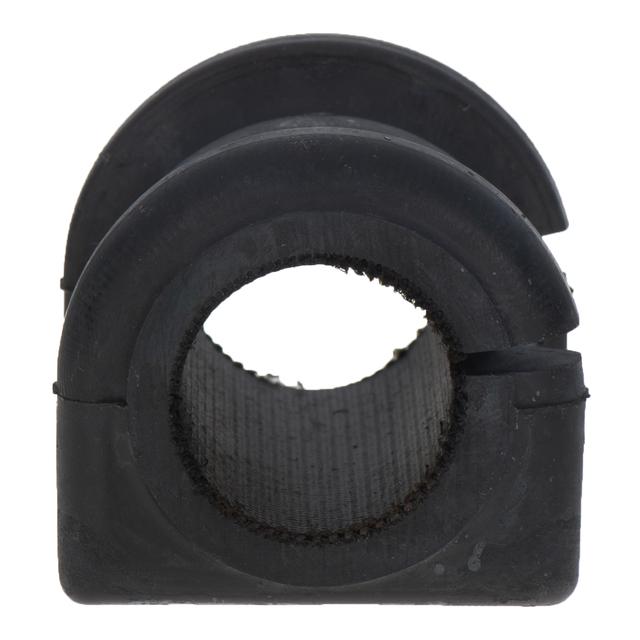 0310062         zz  johnson evinrude  LEVER  310062  swivel bracket parts
