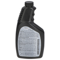NEW VW VOLKSWAGEN ROUTAN JEEP DODGE CHRYSLER 1 PINT POWER STEERING FLUID + 4 - Volkswagen (GUS-009-300-1P)