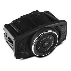Headlight Switch - Ford (DG9Z-11654-HA)