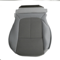 Seat Cover - Ford (CC3Z-2562901-BB)