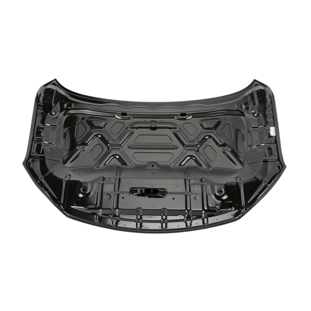 Hood Only Clear Bra for Nissan Pathfinder Sv 2017-2019