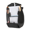 Seat Cover - GM (20781577)