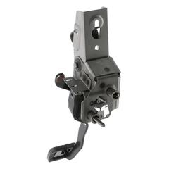 OEM NEW 2003-2008 Mazda 6 Manual Transmission Clutch Pedal Assembly GK2C-41-300C - Mazda (GK2C41300C)