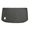 2014 Kia Soul Cargo Tray OEM BRAND NEW Genuine Part # B2012-ADU00 - Kia (B2012-ADU00)