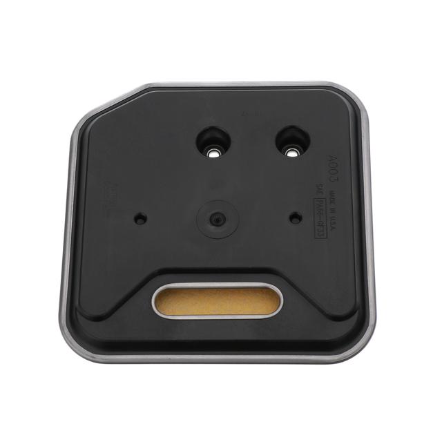 For Jeep Dodge Durango Mitsubishi Ram Dakota Air Filter 53004383 New