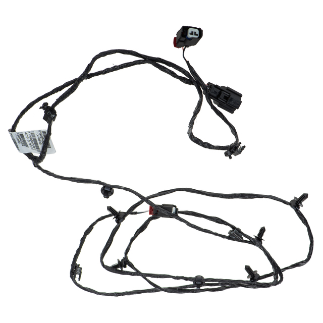 Genuine Mopar Wire Harness 68259673aa